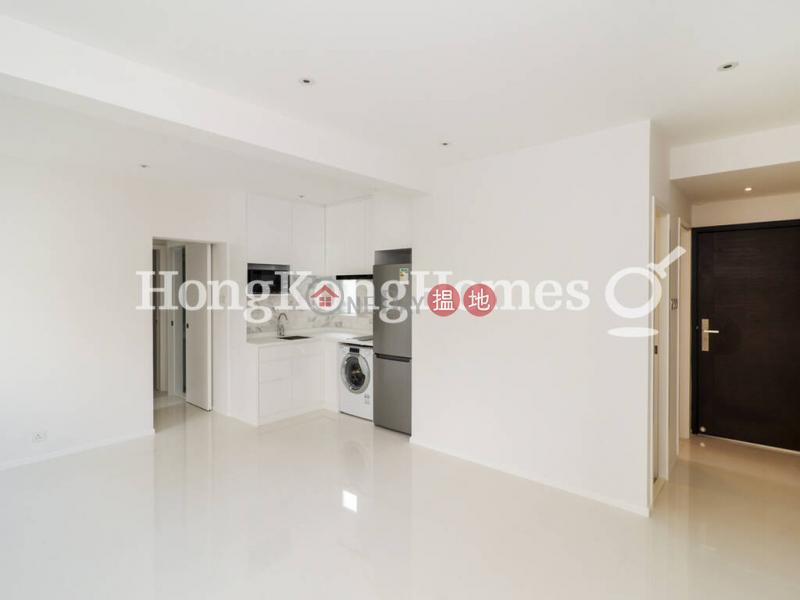 2 Bedroom Unit for Rent at Gold Ning Mansion, 7 Tai Hang Drive | Wan Chai District | Hong Kong, Rental HK$ 28,000/ month