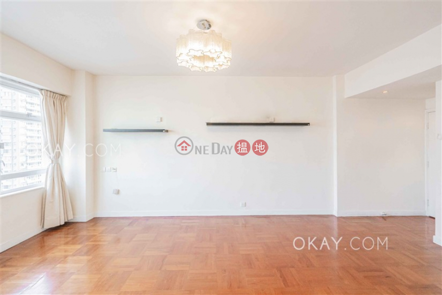 Unique 2 bedroom in Mid-levels West | For Sale | Golden Valley Mansion 金谷大廈 Sales Listings