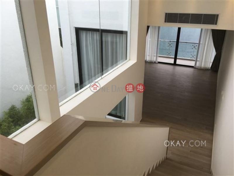 37 Tung Tau Wan Road   Unknown Residential, Rental Listings   HK$ 168,000/ month