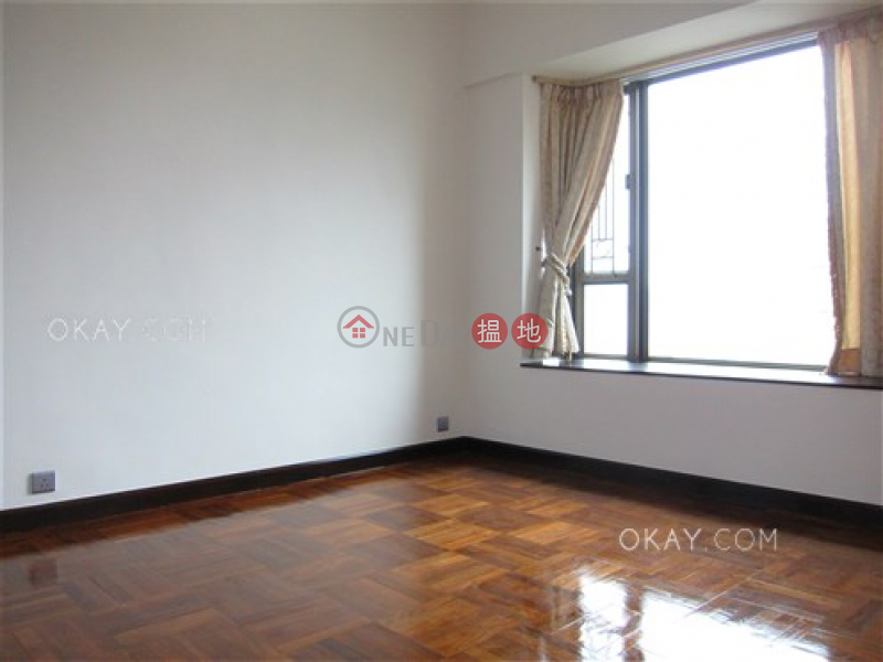 Property Search Hong Kong | OneDay | Residential | Sales Listings Elegant 2 bedroom on high floor | For Sale
