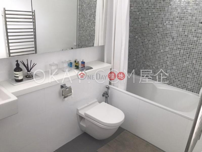 2房2廁,極高層,連車位,頂層單位《碧荔道18-24號出租單位》 碧荔道18-24號(18-24 Bisney Road)出租樓盤 (OKAY-R76939)