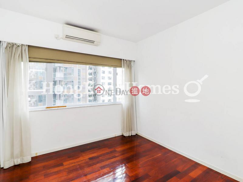 香港搵樓|租樓|二手盤|買樓| 搵地 | 住宅|出售樓盤景翠園4房豪宅單位出售