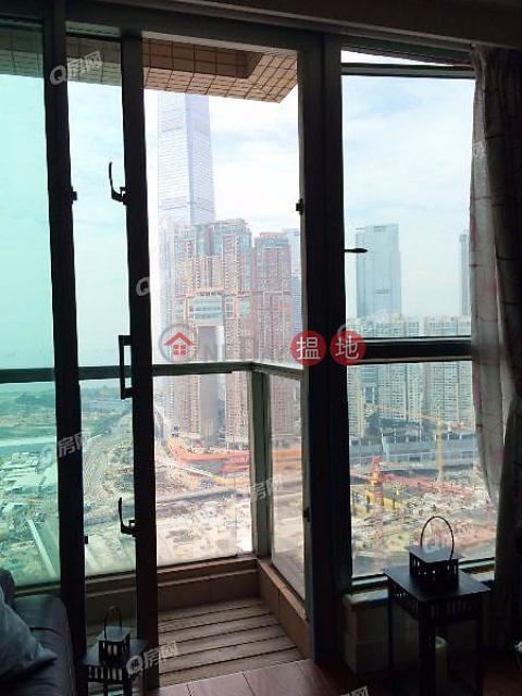 The Victoria Towers | 2 bedroom Mid Floor Flat for Sale|The Victoria Towers(The Victoria Towers)Sales Listings (XGJL912100466)_0