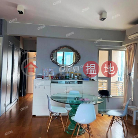 Centre Place | 2 bedroom High Floor Flat for Rent|Centre Place(Centre Place)Rental Listings (XGGD678900018)_0