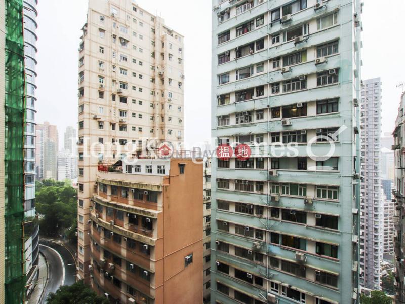 香港搵樓|租樓|二手盤|買樓| 搵地 | 住宅|出租樓盤|海雅閣一房單位出租