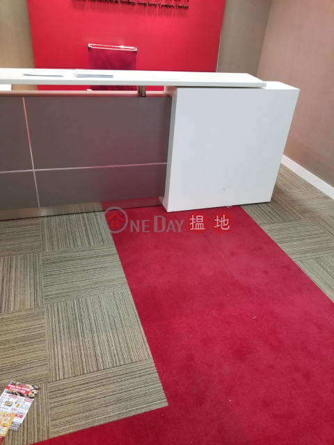 TEL 98755238 Wan Chai DistrictCNT Tower (CNT Tower )Rental Listings (KEVIN-3955051054)_0
