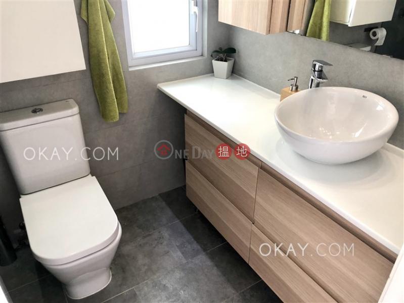 Property Search Hong Kong   OneDay   Residential, Rental Listings, Practical 3 bedroom on high floor with sea views   Rental