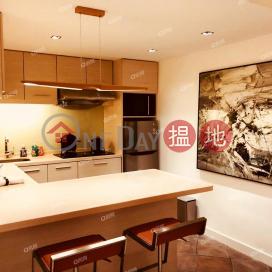 Sunrise House   1 bedroom Low Floor Flat for Sale Sunrise House(Sunrise House)Sales Listings (XGGD660600064)_0