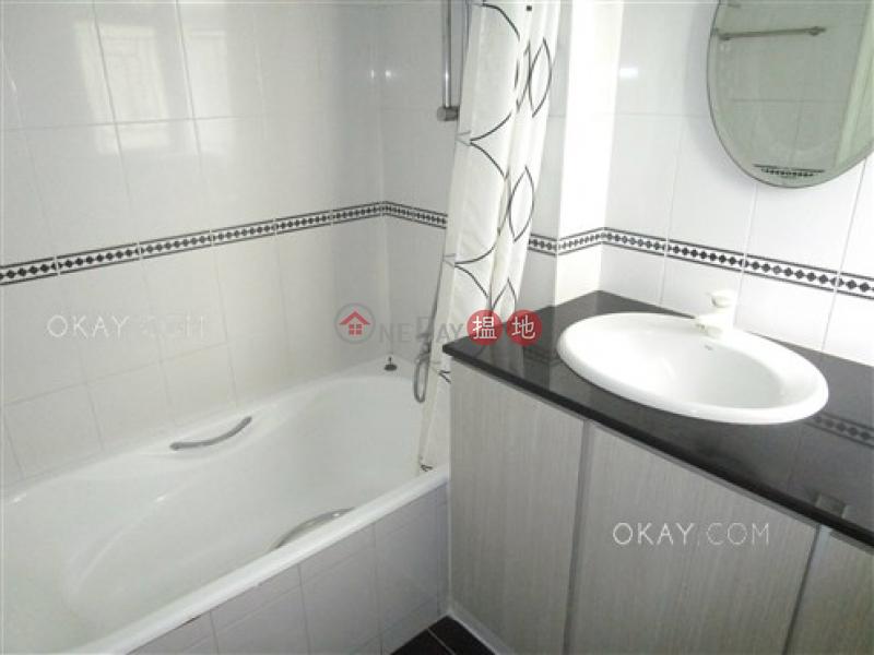 HK$ 40,000/ 月|柏景臺2座東區3房2廁,實用率高,星級會所《柏景臺2座出租單位》