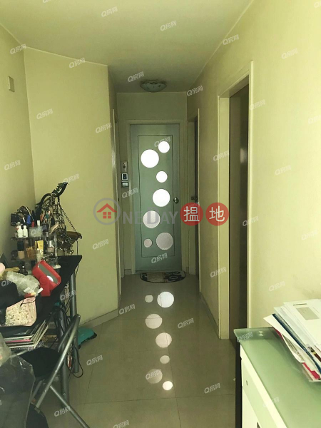 Property Search Hong Kong | OneDay | Residential | Sales Listings, Elite Garden | 4 bedroom Flat for Sale