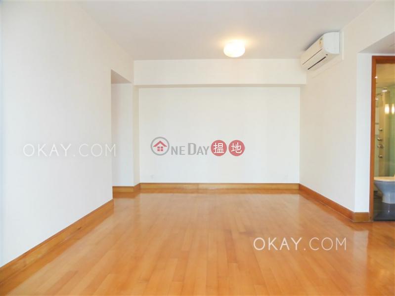 君臨天下1座-高層|住宅-出租樓盤|HK$ 47,000/ 月