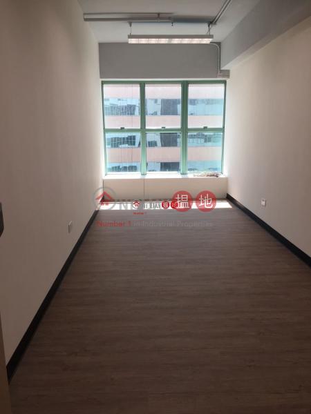 香港搵樓|租樓|二手盤|買樓| 搵地 | 工業大廈-出租樓盤-維京科技商業中心