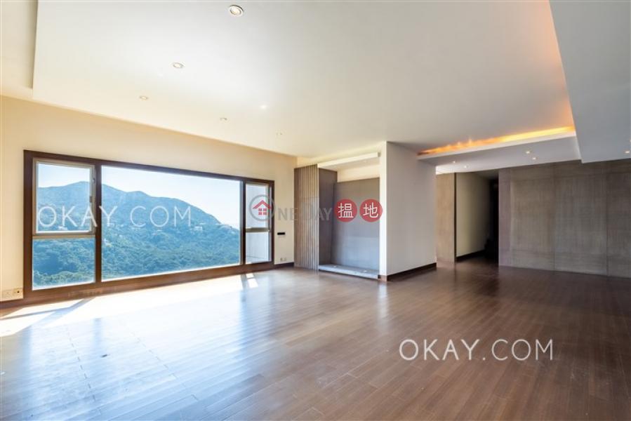 Unique 4 bedroom in The Peak | Rental | 5 Guildford Road | Central District Hong Kong, Rental, HK$ 110,000/ month