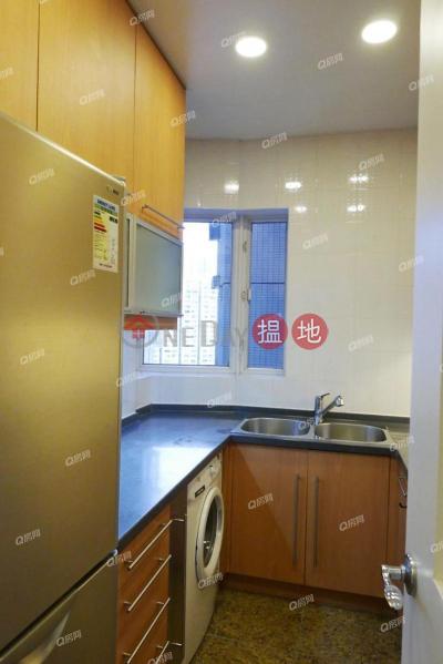HK$ 17.8M, L\'Automne (Tower 3) Les Saisons | Eastern District | L\'Automne (Tower 3) Les Saisons | 3 bedroom Mid Floor Flat for Sale