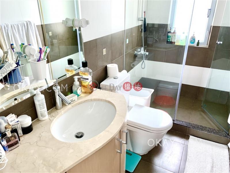 3房2廁,實用率高,極高層,連車位《銀星閣出租單位》|銀星閣(Silver Star Court)出租樓盤 (OKAY-R50420)