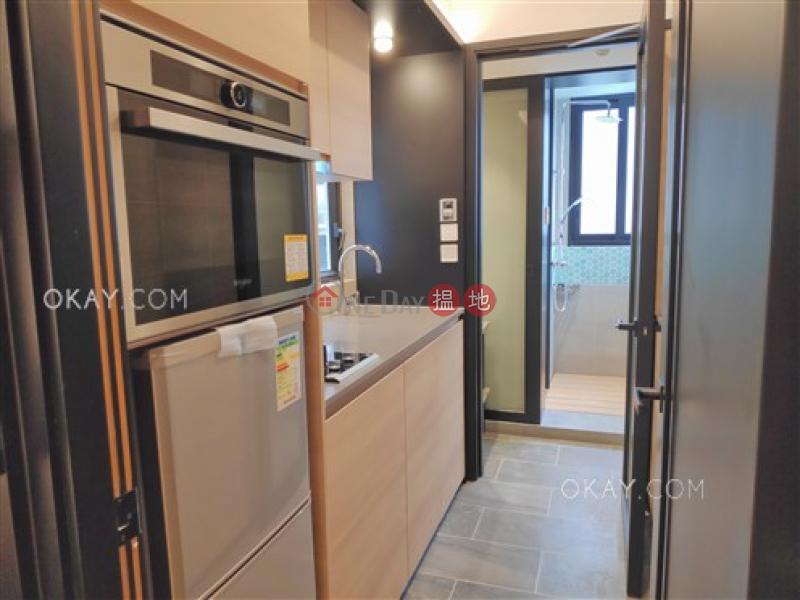 1房1廁結志街34-36號出租單位|34-36結志街 | 中區-香港出租-HK$ 32,000/ 月