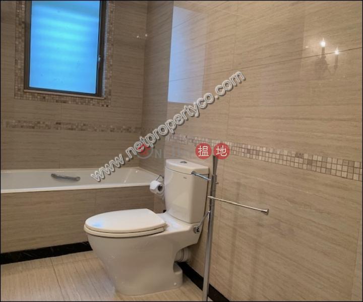 62 Kennedy Road | High, Residential Rental Listings HK$ 118,000/ month
