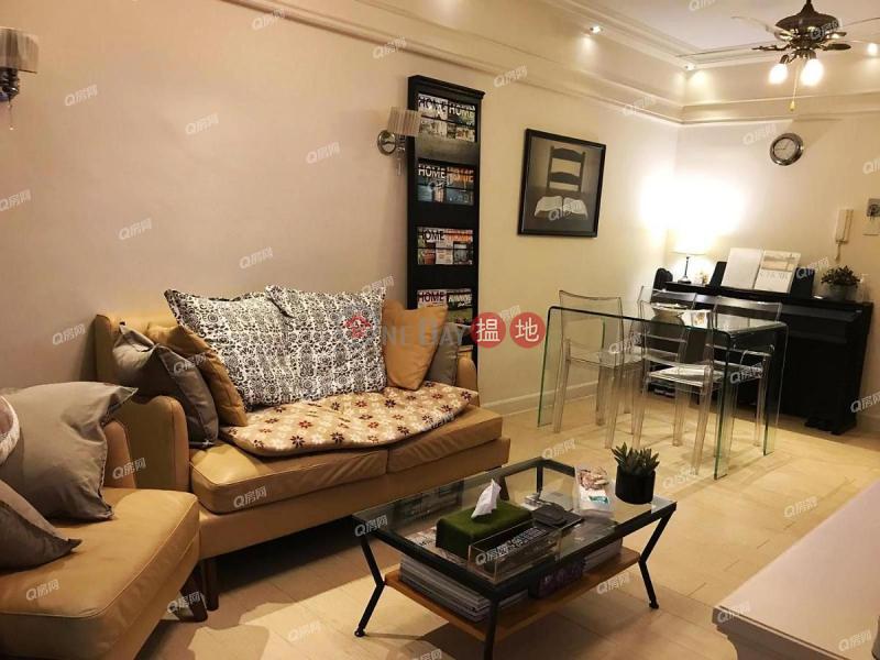 HK$ 12.18M, Tower 6 Grand Promenade | Eastern District, Tower 6 Grand Promenade | 2 bedroom High Floor Flat for Sale