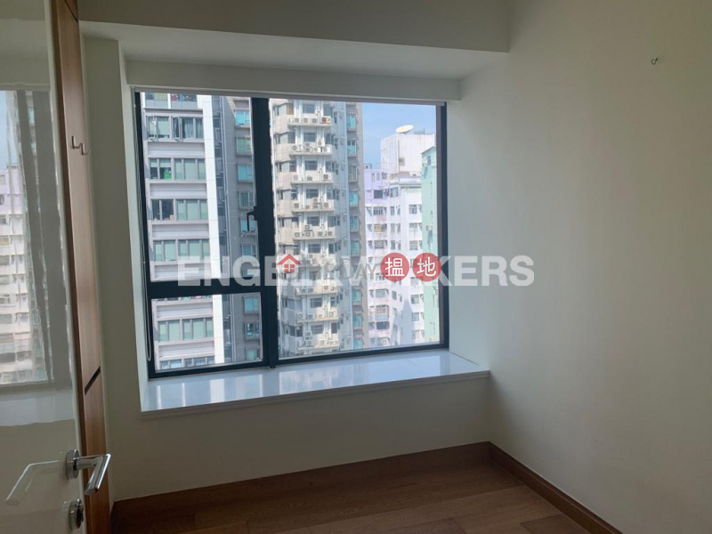 Property Search Hong Kong | OneDay | Residential | Rental Listings 2 Bedroom Flat for Rent in Happy Valley