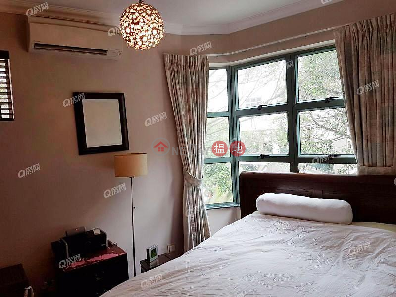 Bisney Terrace | 3 bedroom Mid Floor Flat for Rent | Bisney Terrace 碧荔臺 Rental Listings