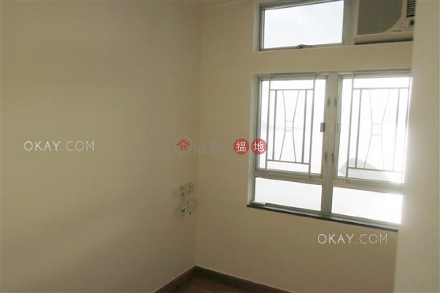 Tasteful 3 bedroom on high floor with sea views | Rental | South Horizons Phase 2, Mei Fai Court Block 17 海怡半島3期美暉閣(17座) Rental Listings