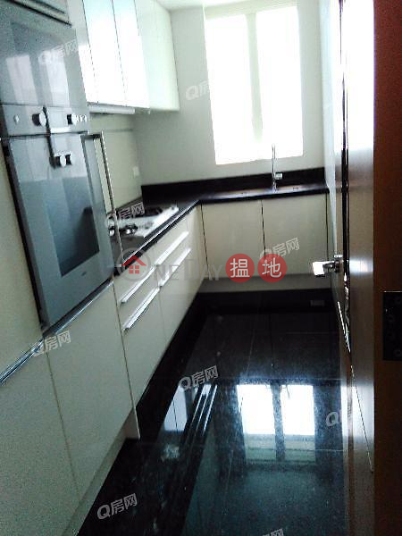 The Masterpiece | 1 bedroom High Floor Flat for Sale | The Masterpiece 名鑄 Sales Listings