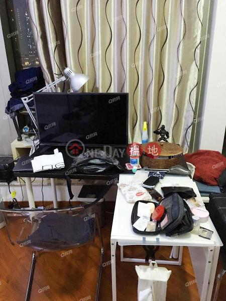 HK$ 15,000/ month, Park Ivy Yau Tsim Mong | Park Ivy | Mid Floor Flat for Rent