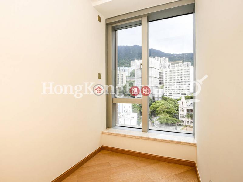 HK$ 15M | 63 PokFuLam | Western District 3 Bedroom Family Unit at 63 PokFuLam | For Sale
