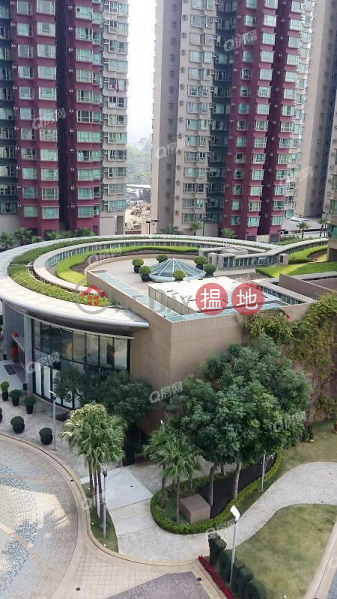 Property Search Hong Kong | OneDay | Residential | Sales Listings Yoho Town Phase 1 Block 1 | 3 bedroom High Floor Flat for Sale