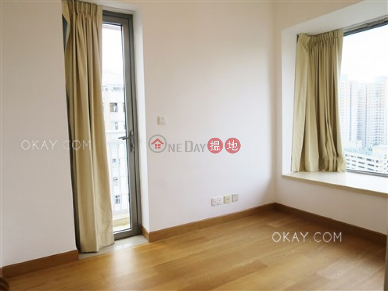 HK$ 27,000/ month, Harmony Place | Eastern District, Popular 3 bedroom with balcony | Rental