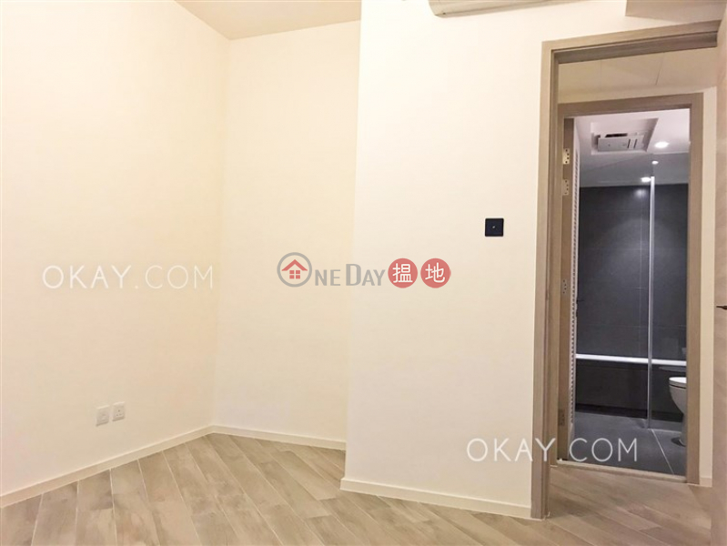 Property Search Hong Kong | OneDay | Residential, Rental Listings Charming 1 bedroom in North Point | Rental