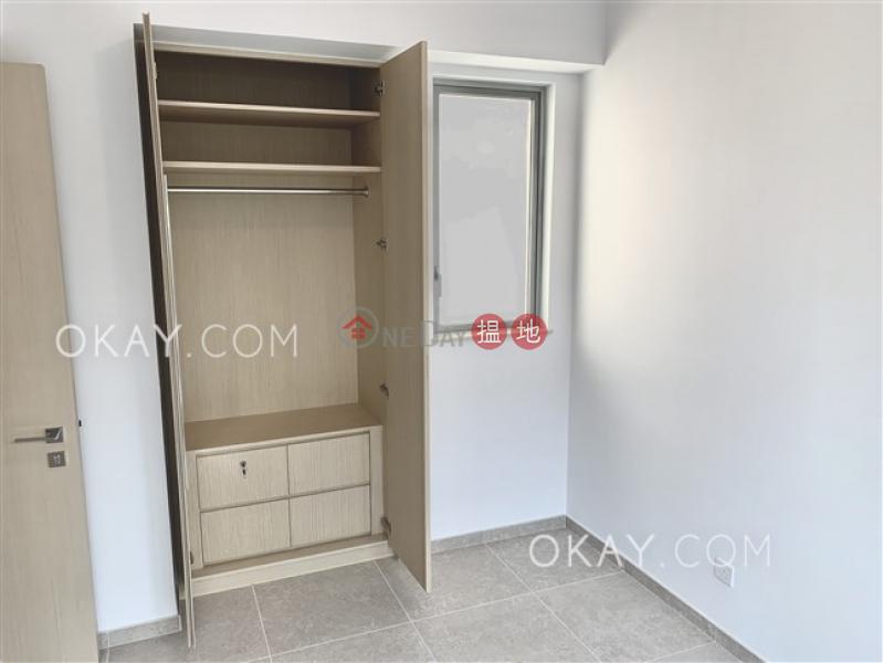 HK$ 34,300/ month Resiglow Pokfulam | Western District Charming 2 bedroom with balcony | Rental