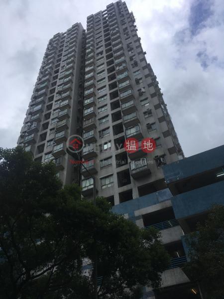 好順福大廈 (Ho Shun Fuk (fook) Building) 元朗 搵地(OneDay)(3)