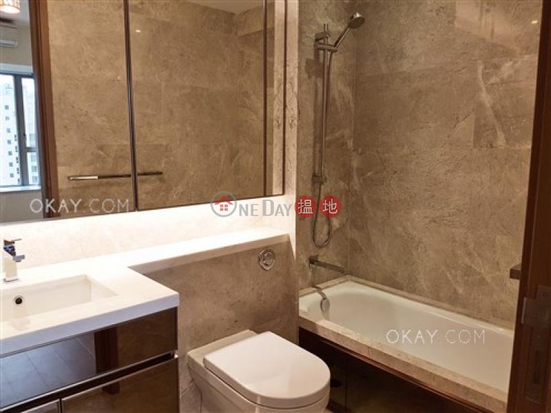 The Nova, Middle, Residential, Sales Listings, HK$ 18.5M