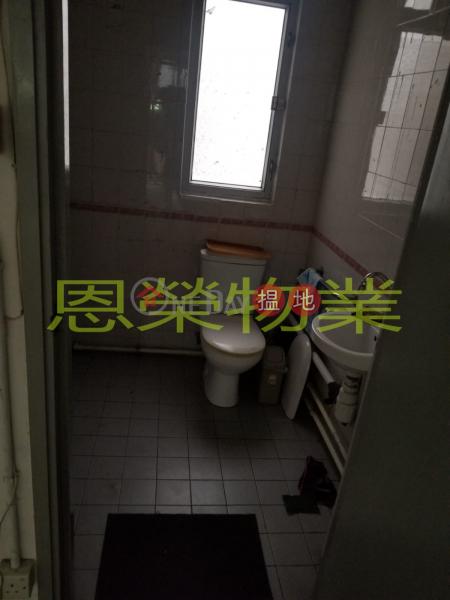 金威商業大廈低層|寫字樓/工商樓盤|出租樓盤HK$ 15,000/ 月