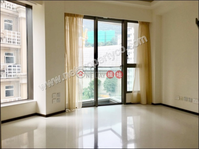 Apartment for Rent in Happy Valley, Regent Hill 壹鑾 Rental Listings | Wan Chai District (A060807)
