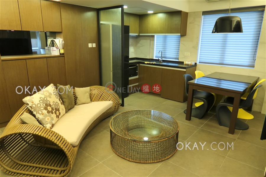 Property Search Hong Kong | OneDay | Residential, Sales Listings Tasteful 2 bedroom in Wan Chai | For Sale