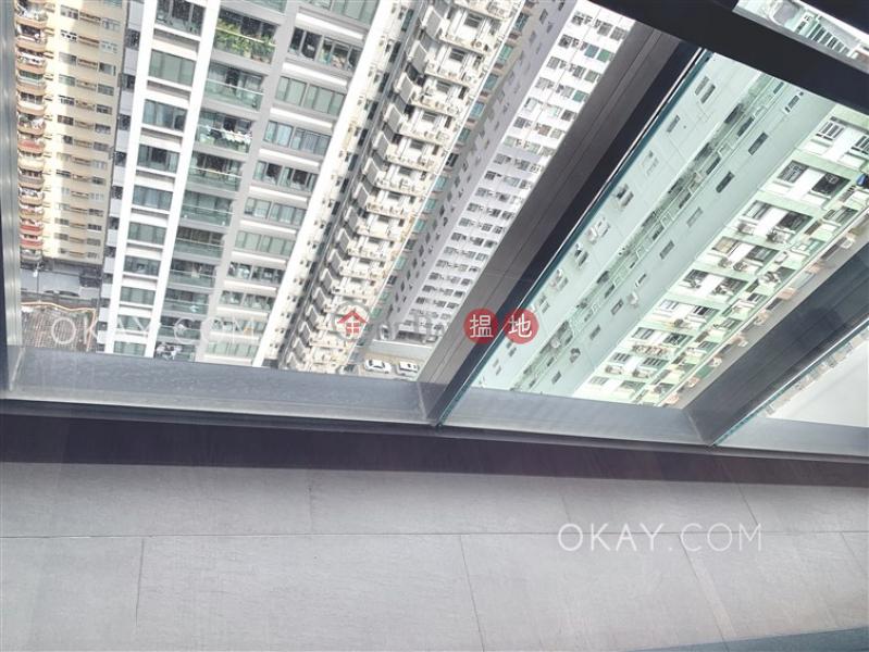 2房2廁,實用率高,極高層,星級會所《Resiglow出租單位》|Resiglow(Resiglow)出租樓盤 (OKAY-R323064)