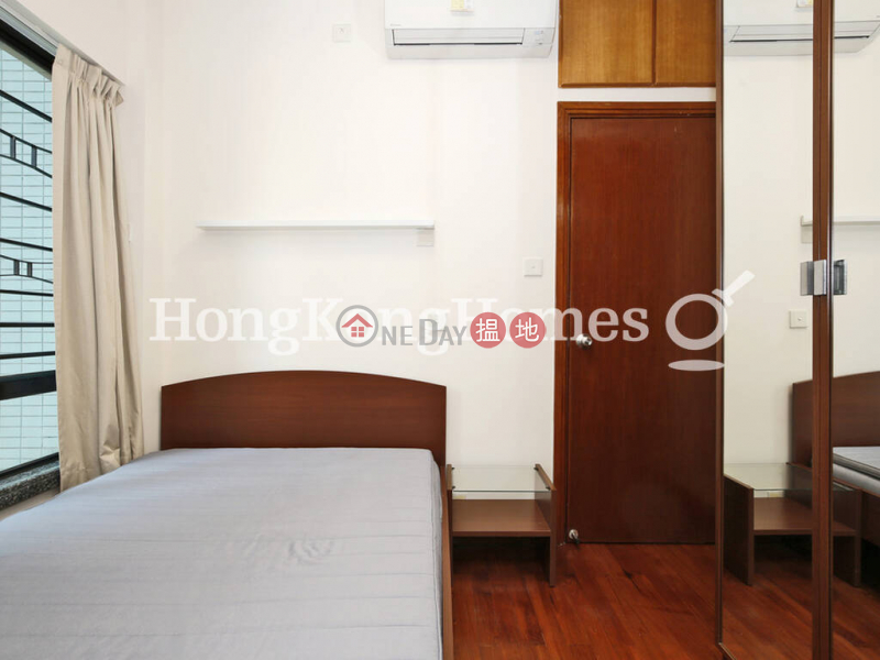 HK$ 20,000/ month   Bella Vista Sai Kung   2 Bedroom Unit for Rent at Bella Vista