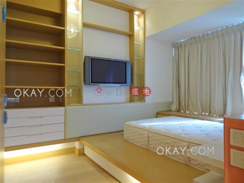 上林-高層住宅-出租樓盤-HK$ 85,000/ 月