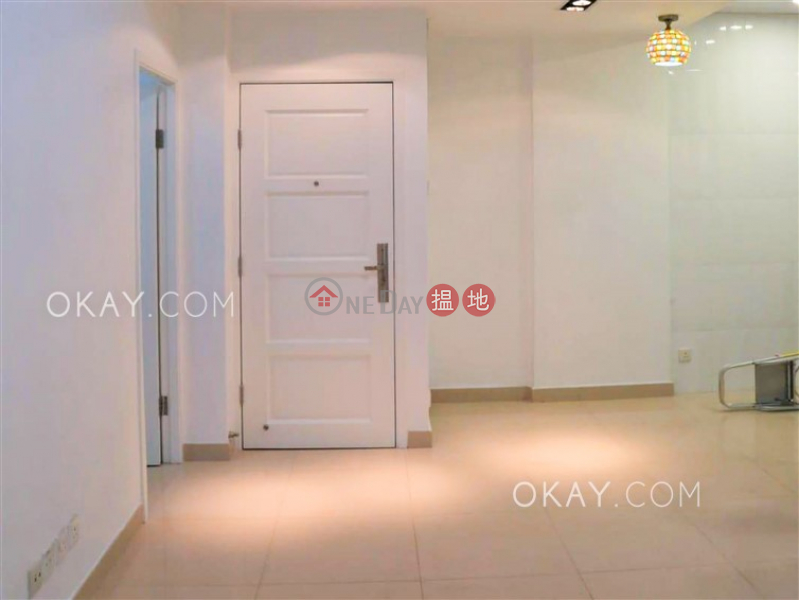 Property Search Hong Kong | OneDay | Residential | Sales Listings | Tasteful 3 bedroom in Kowloon City | For Sale