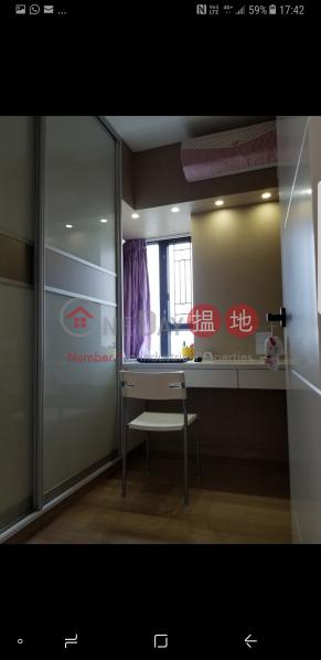 上水御皇庭兩房大露台-18清曉路   上水 香港出租 HK$ 12,500/ 月