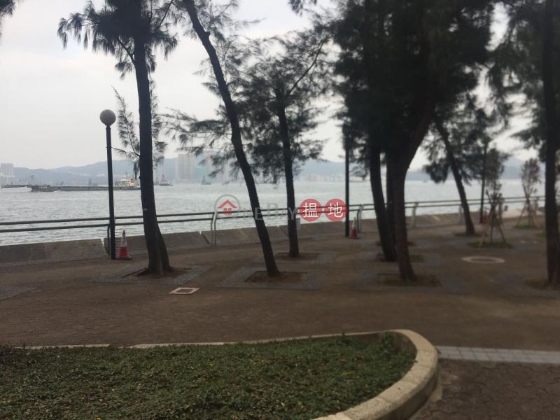 杏花邨27座 (Heng Fa Chuen Block 27) 杏花村|搵地(OneDay)(2)