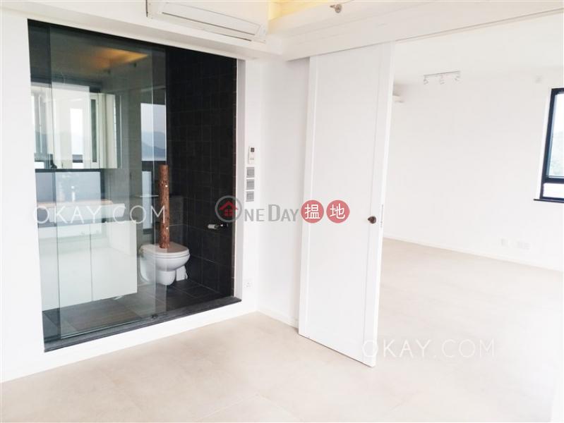 銀海山莊 7座|低層|住宅|出租樓盤|HK$ 28,000/ 月