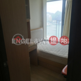3 Bedroom Family Flat for Rent in Sai Wan Ho|Tower 1 Grand Promenade(Tower 1 Grand Promenade)Rental Listings (EVHK44749)_0