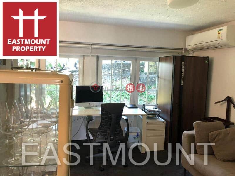 HK$ 14M Chi Fai Path Village, Sai Kung Sai Kung Village House | Property For Sale in Chi Fai Path 志輝徑-10 minutes' drive to Saikung town | Property ID:1321