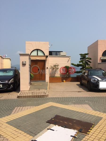 House 7 Aegean Villa (House 7 Aegean Villa) Clear Water Bay|搵地(OneDay)(2)