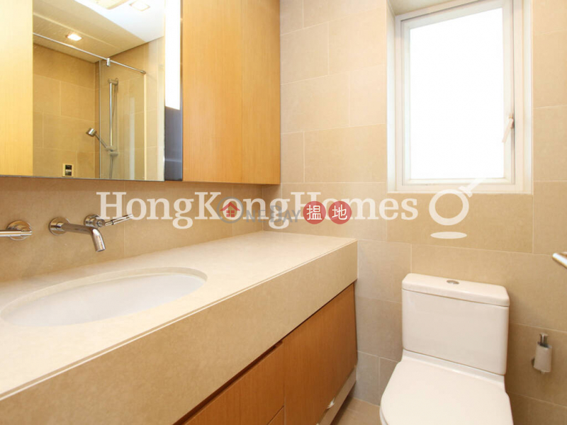 HK$ 45,000/ month Island Lodge Eastern District 3 Bedroom Family Unit for Rent at Island Lodge