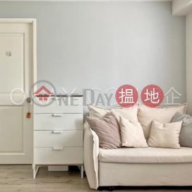 Popular 1 bedroom on high floor   For Sale