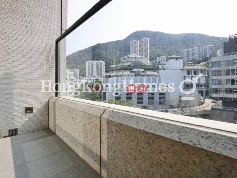 桂芳街8號一房單位出租-8桂芳街 | 灣仔區|香港出租HK$ 28,000/ 月
